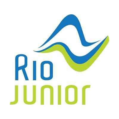 regular_rio-20junior-202